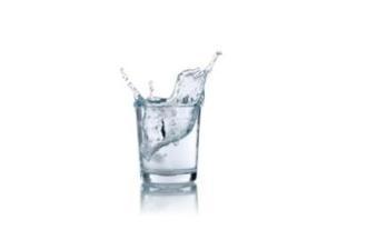 reines Trinkwasser auf Mallorca