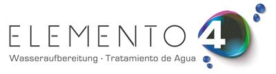 Elemento4